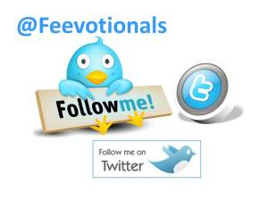 Feevotionals_Twitter