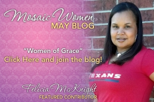 MWM_May Blog